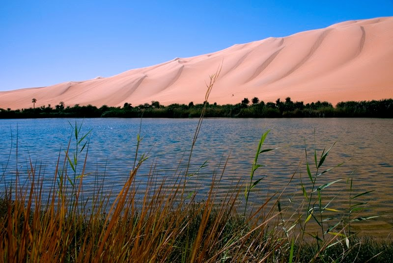 ubari libia, ubari seen, oubari lacs, lagos de ubari, ubari meren, ubari lagos, ubari awbari libya, lacs oubari, awbari líbia, ubari, ubari lakes libyan desert, ubari libya