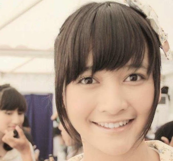 Kinal JKT48 photo