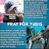 Yudis Korban Kesentrum Listrik Di Tongar Pasbar, Butuh Bantuan Biaya Operasi