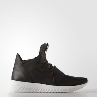TUBULAR Defiant $180 adidas tubular originals sneakers melbourne chadstone emporium