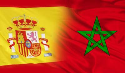 بعد تهريب اسبانيا للمدعو غالي المجرم  ….سفير اسبانيا مطالب بمغادرة البلاد..