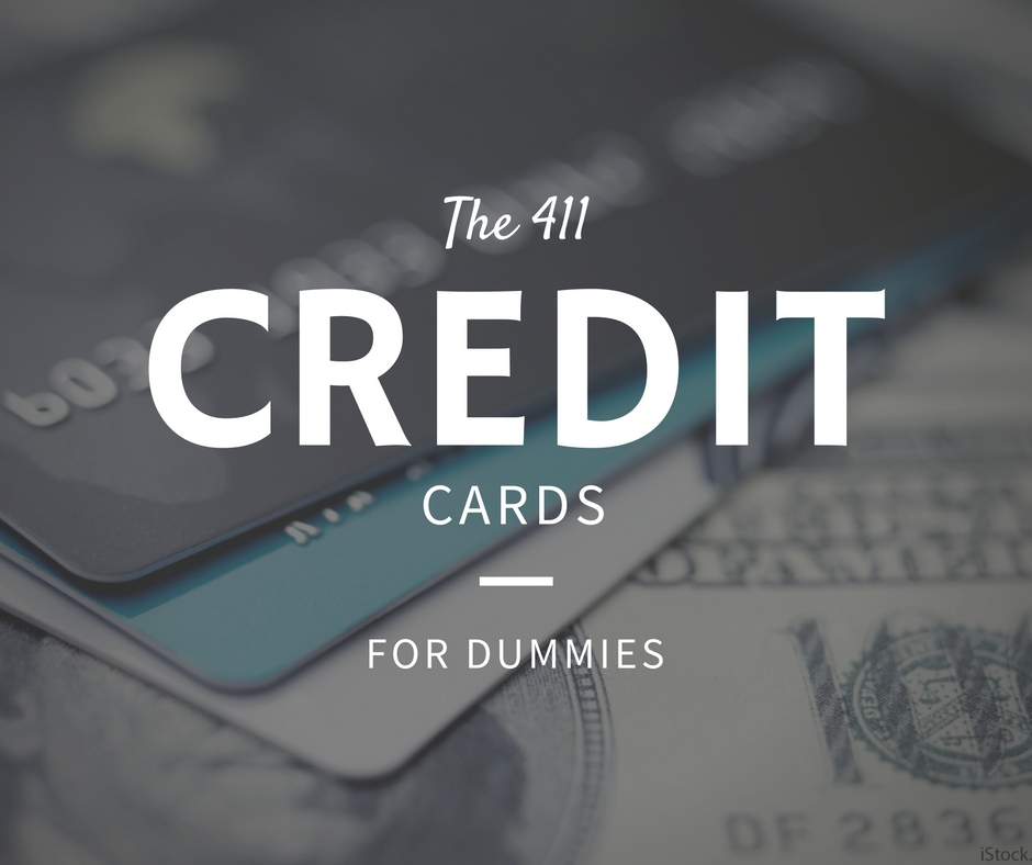 best credit card for your 20s