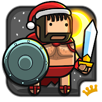 Blackmoor 2: The Traitor King Mod Apk