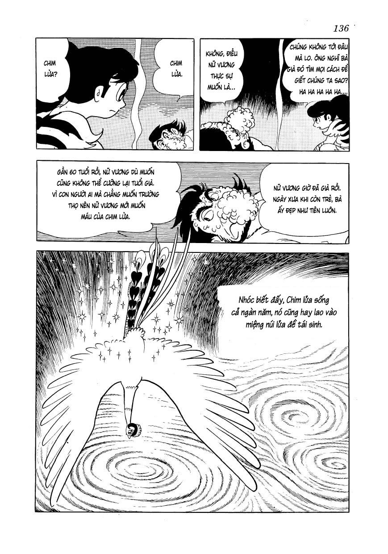 Hi no Tori hi no tori vol 1 part 006 trang 13