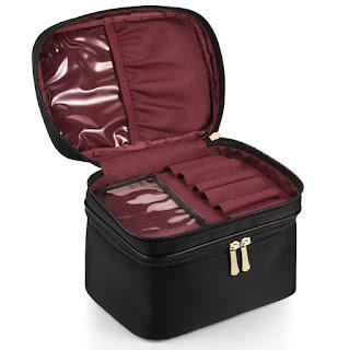 712tF OCl2L. SL1500  Come scegliere il beauty case