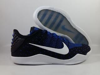 Nike Kobe 11 Elite - Parkermuse