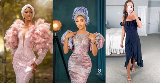 Elegant Dresses for Wedding Guest (2022): Perfect Dresses for Wedding Guest.