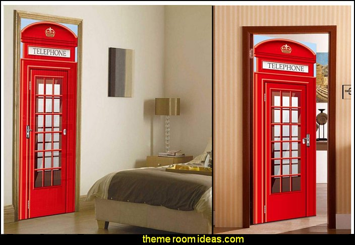 decorating theme bedrooms - maries manor: travel theme decorating ideas - travel decor - world