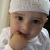 Nama Anak Laki-Laki Islami yang Artinya Cerdas dan Bijaksana