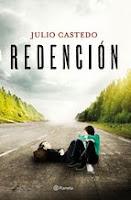http://lecturasmaite.blogspot.com.es/2015/09/novedades-septiembre-redencion-de-julio.html
