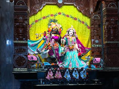 Janmastami wishes