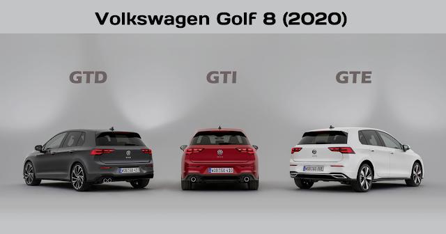 versii-avtomobilya-vw-golf-gti-2020---gtd-gti-gte