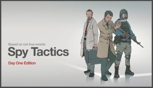 Spy-Tactics-Free-Download