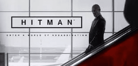 تحميل لعبة Hitman 6 Alpha مضغوطة برابط مباشر للكمبيوتر مجانا
