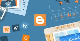 Cara Buat Widget Recent Post Berdasarkan Label di Blogger