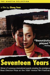 Film perdana yang diperankan oleh Ling Bingbing
