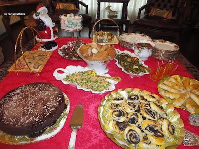 http://http//nurlumutfakta.blogspot.com/2012/12/ylbas-cay-masas.html