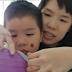 Itsmaxfunbox Siapkan Permainan Edukatif Anak di Tengah Pandemi