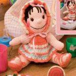http://www.crochetkingdom.com/bebota-patron-ganchillo/