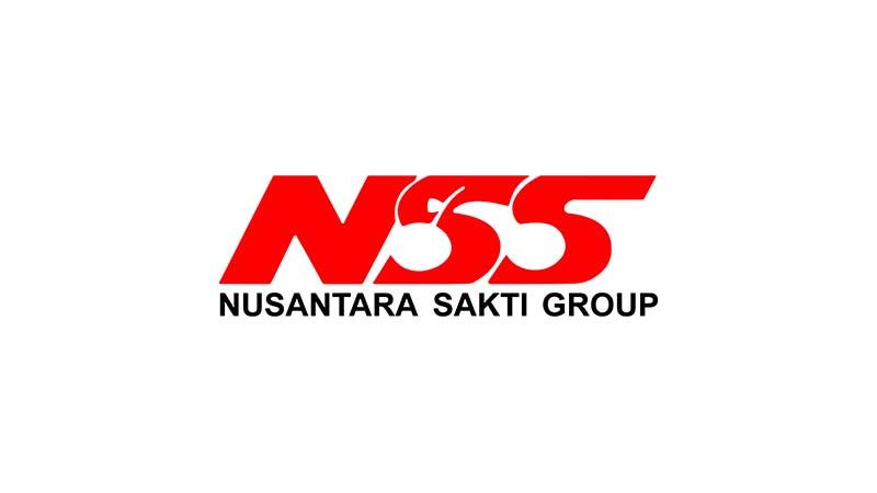 Lowongan Kerja Nusantara Sakti Group