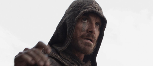 assassins-creed-movie-final-trailer-clips-images-and-posters