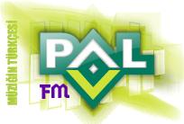 Pal FM canlı dinle