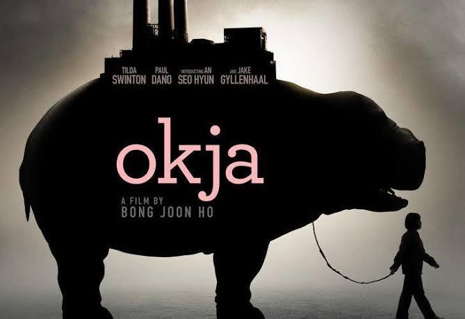 Okja (2017) WEBDL Subtitle Indonesia