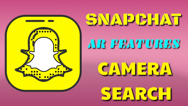 https://www.technologymagan.com/2019/04/snapchat-announces-new-ar-features-and-camera-search-experiences.html