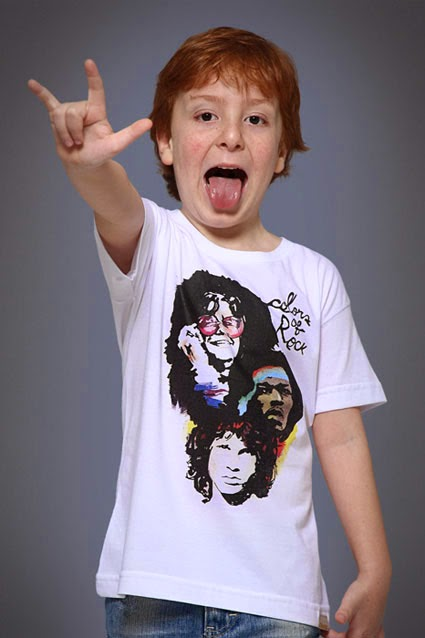 http://chicorei.com/camiseta-infantil/infantil-colors-of-rock-1059.html