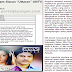 WASPADA! Uttaran Diskreditkan Islam Agama Teroris, KPI Tegur ANTV