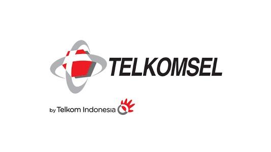 Pegawai Telkomsel Maret 2021