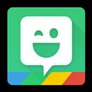 Bitmoji you personal Emoji Apk Download for Android
