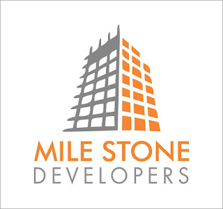 Milestone Constructions And Developers