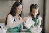 माँ बेटी स्टेटस – Daughter Status for Mother in Hindi