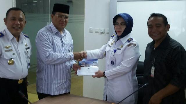 1 Agustus, Wings Air Sudah Bisa Terbang ke Lintas Tengah Aceh
