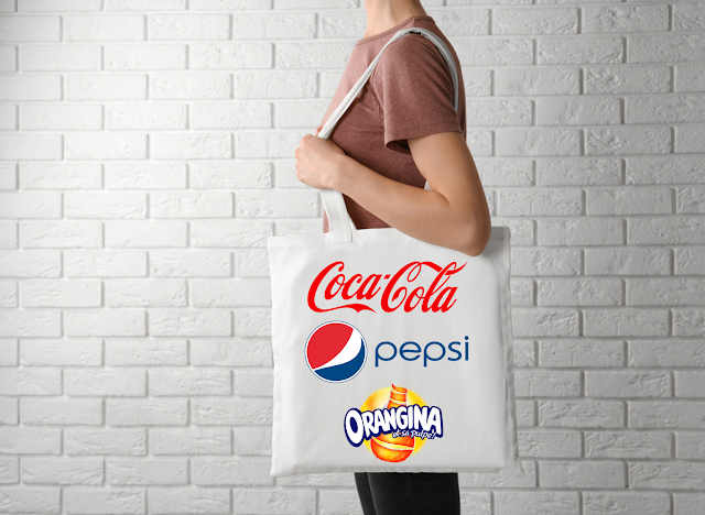 sac-publicitaire