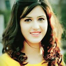 Isha Rikhi Biography Profile Family Husband Son Daughter Father Mother Age Height Marriage Photos