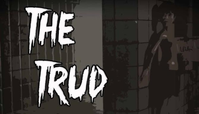 The Trud Free Download PC Game Cracked in Direct Link and Torrent. The Trud is an horror first person game where you control a girl who is dragged by a demon to the another world and needs to find a way to escape the torment and return home