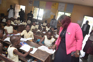 No Change in Lagos State Schools Resumption Date 2019/2020 Session