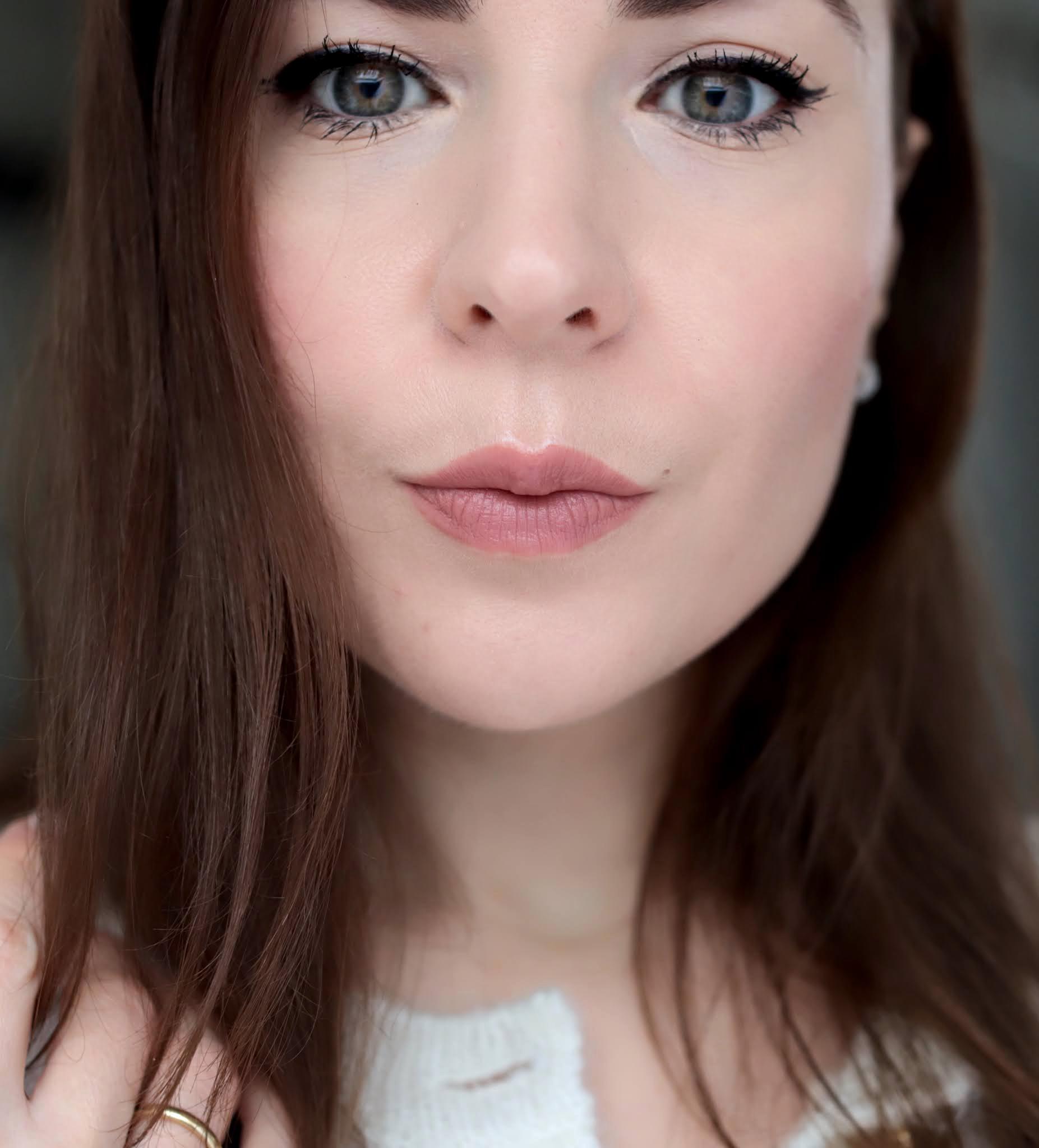 Chantecaille Le Stylo Matte Meadowsweat