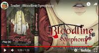 http://blog.mangaconseil.com/2019/09/video-bande-annonce-bloodline-symphony.html