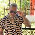 Vividor es el nuevo tema musical del cantante urbano Tuli