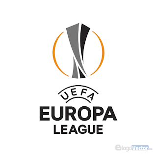 UEFA Europa League Logo vector (.cdr)