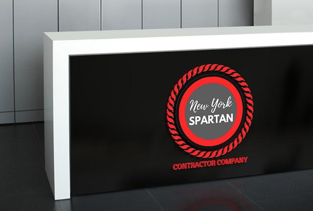 Jasa Pembuatan Logo Desain Jakarta