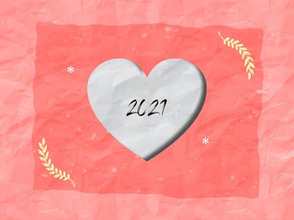 Horoscopul dragostei 2021. Află cum vei sta cu dragostea în acest an