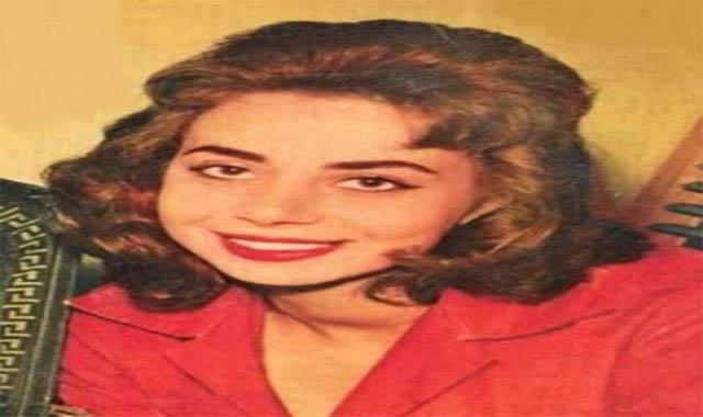 الفنانة منيرة سنبل تعود للحياة بعد وفاتها