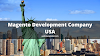 Magento Development Company USA | Magento Development Agency