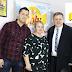 Načelnik Općine Edin Delić posjetio Coly-Company d.o.o. Lukavac