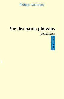 http://hublots2.blogspot.fr/search/label/Hublot%20sur%20les%20Hauts%20plateaux