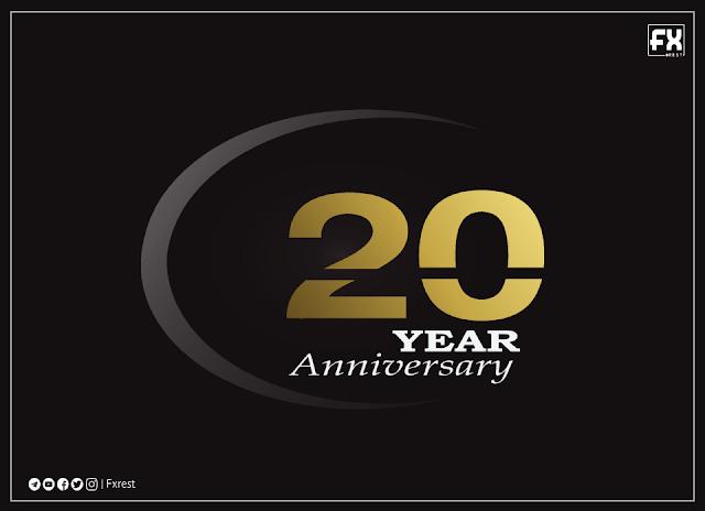 الذكرى السنوية العشرين لشراكة بنك Saxo مع بنك Banco Carregosa